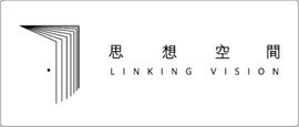 https://www.linking.vision?utm_source=www.linkingb